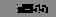 ecran-interactif-43-55-capacitif