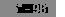 ecran-interactif-86-98-pouce