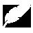 écran interactif poids plume