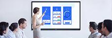ecran-interactif-superglass