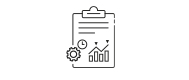 logiciel de gestion de projet interactif logiciel collaboratif