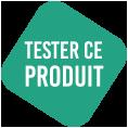 tester écran interactif solutions collaboratives