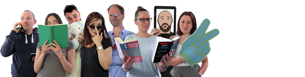 recrutement speechi solutions interactives et collaboratives